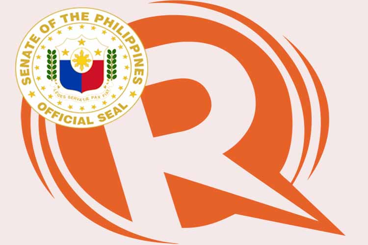 Philippine regulator revokes license of news website for ownership violations