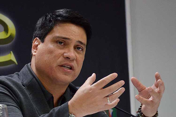 Zubiri to look into reported profiteering amid effects of TRAIN