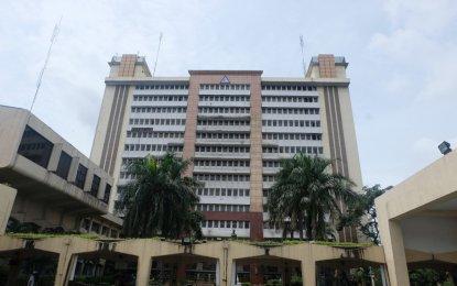 How QC became biggest LGU in Metro Manila