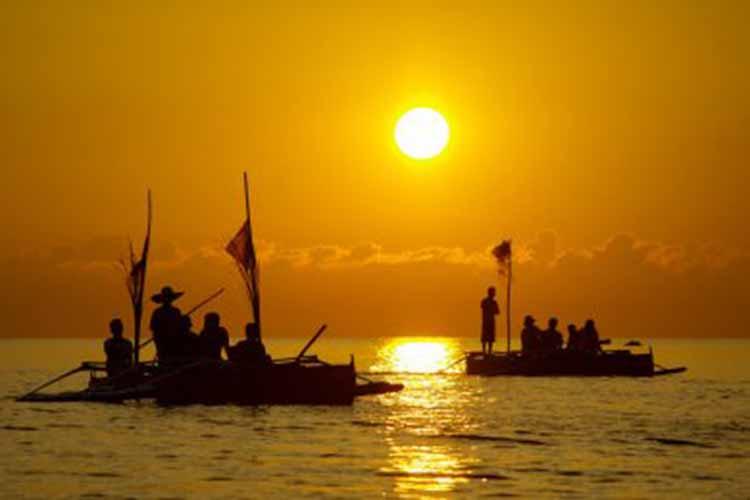 Faith tourism makes way in Ilocos Norte