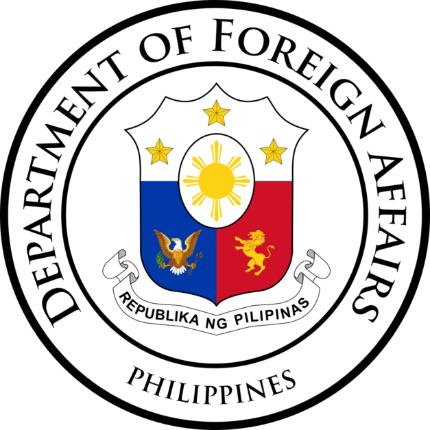 3 Filipinos detained for fund-raising in Thailand: DFA
