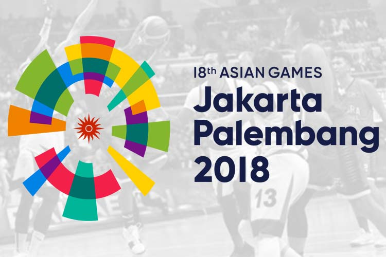 Asian Games gold winner to get P6 million cash reward