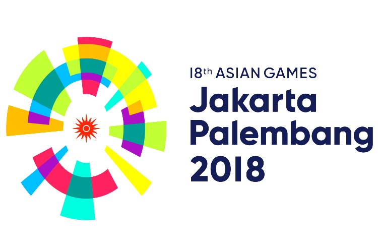 PH netters start Asian Games campaign in Palembang