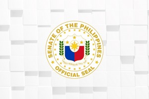 Universal Health Care law, step toward healthier PH: solons