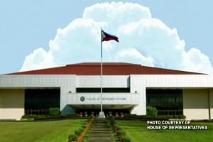 House, Senate budget impasse far from over