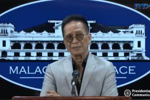 UN rights body keeps repeating false narratives vs. Duterte admin