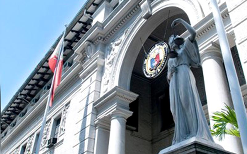 SC asks solons to review law on child abuse