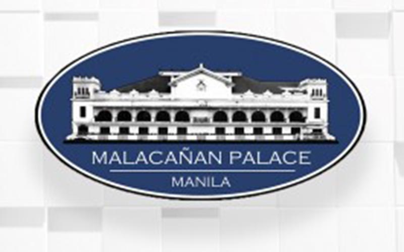 Palace 'outraged' by rape of Pinay in Kuwait