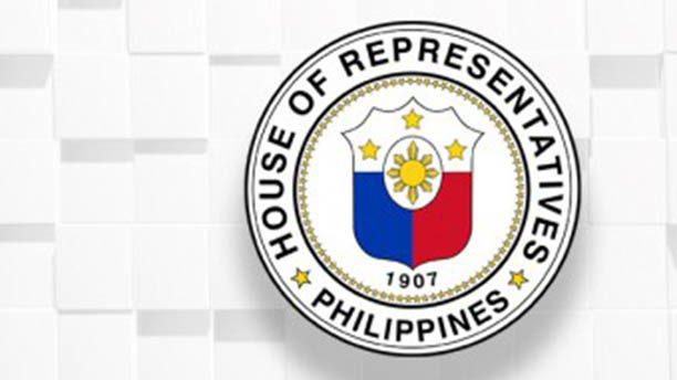 House elects new leaders of 18th Congress