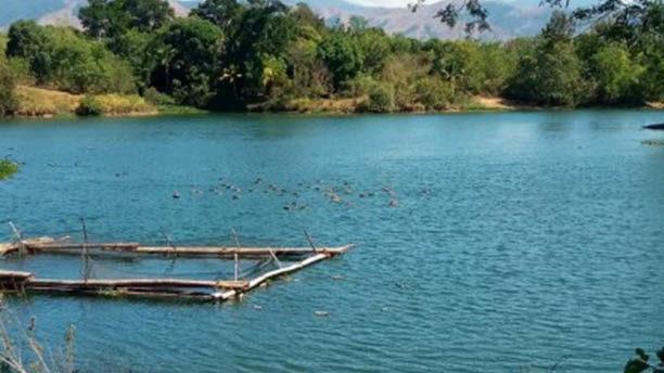 Ilocos Norte to invest more on rainwater harvesting facilities