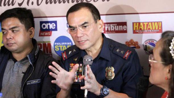 Sexagenarian dies while watching Pacquiao-Thurman fight
