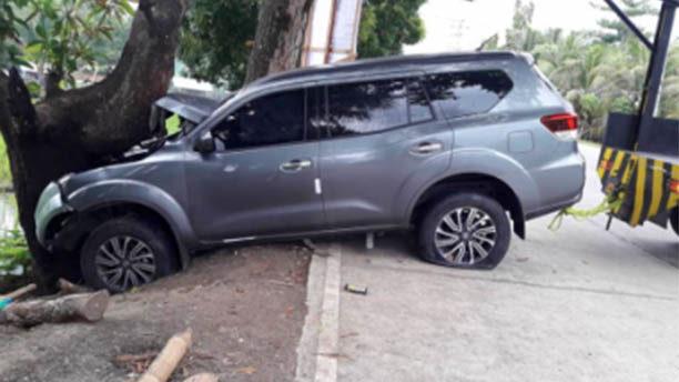 6 dead, 4 hurt in separate highway mishaps in NoCot
