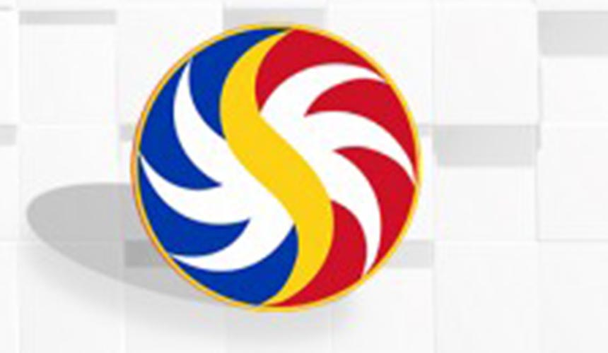 Lone bettor bags P80-M Grand Lotto 6/55 jackpot
