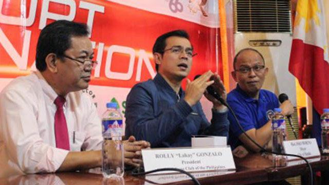 Mayor Isko orders inspection of female dormitories