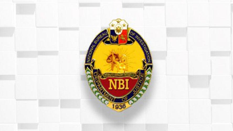 NBI-Dagupan nabs teacher involved in alleged 'bitcoin' scam