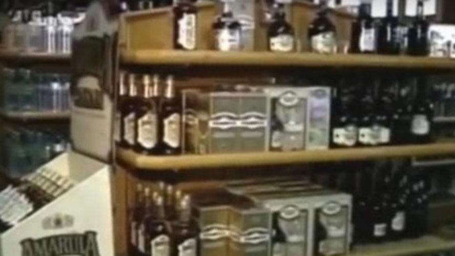 Liquor tax hike to curb domestic violence: health group