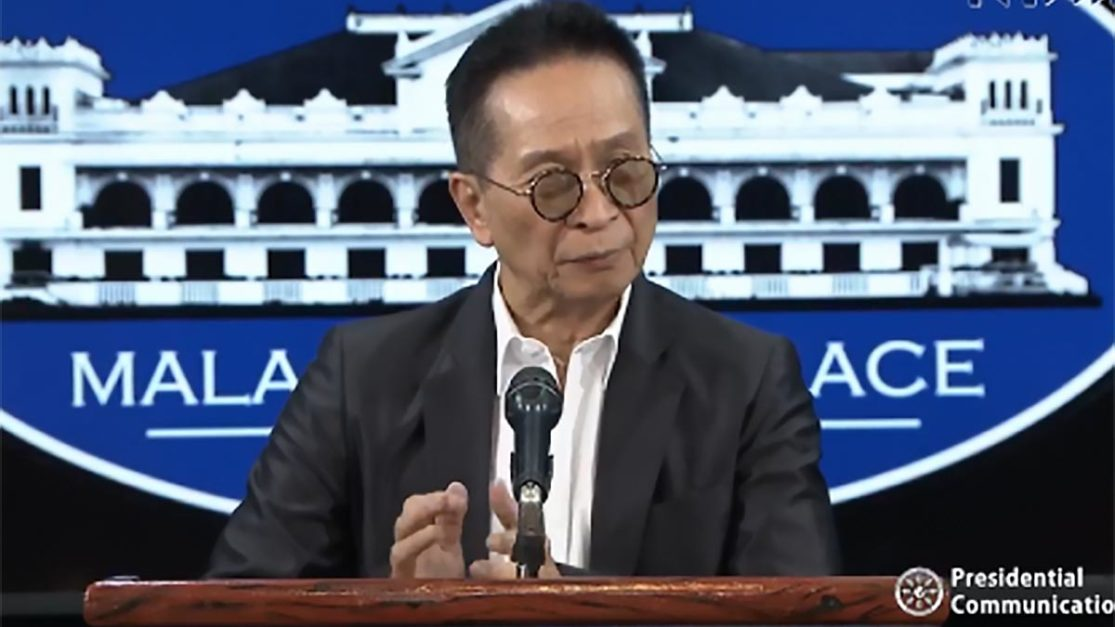 PH gov't to shoulder all hospital costs vs. nCoV