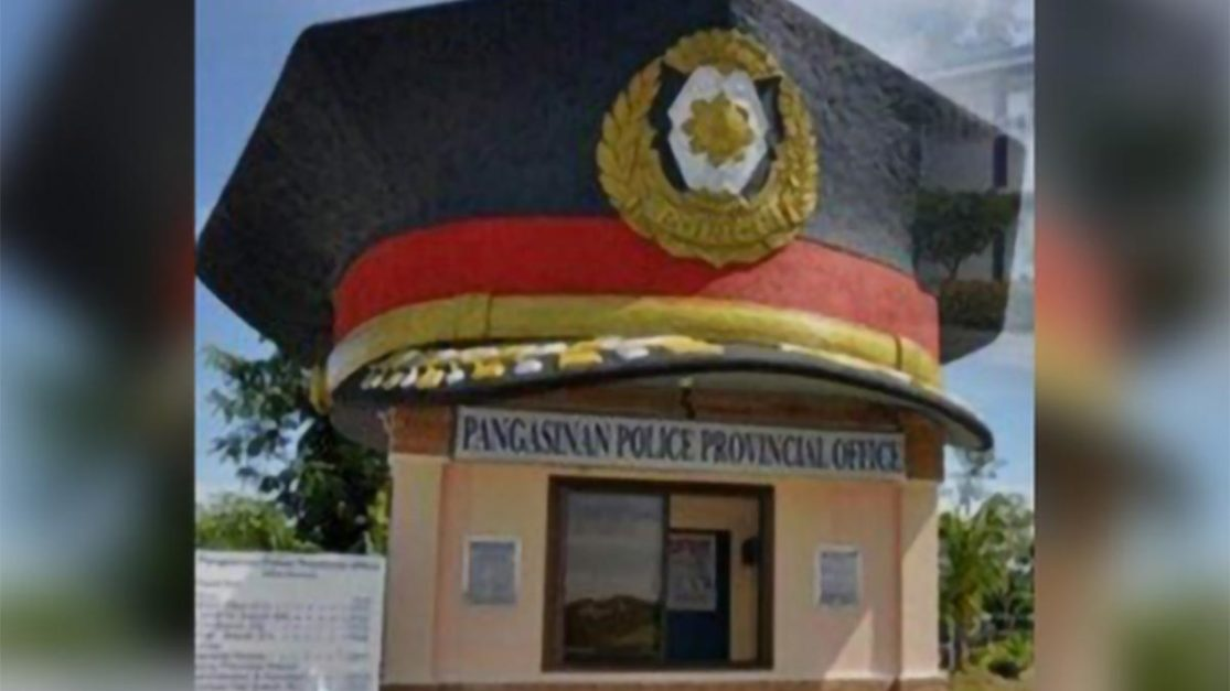 Crime rate in Pangasinan down by 21.67% from Jan to Sept 2019