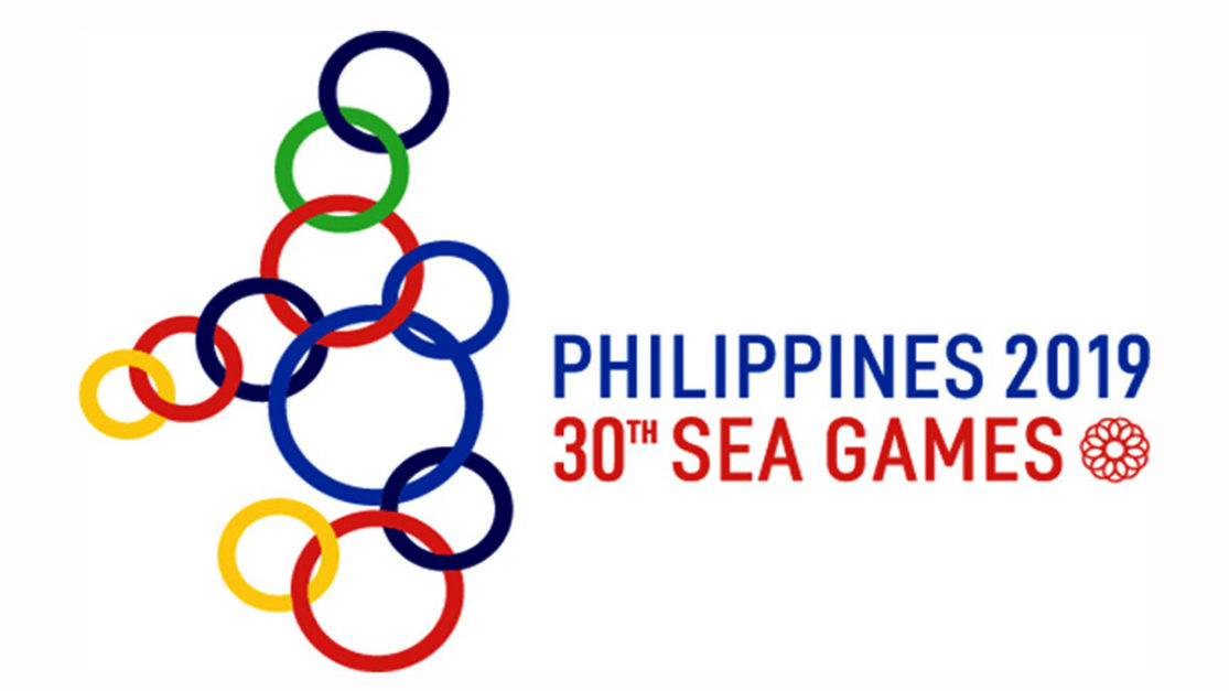 PH takes early lead with 20 golds in 30th SEA Games