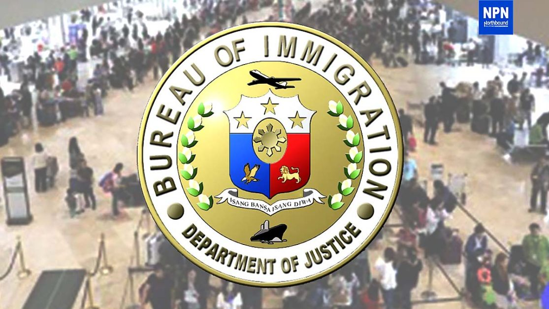 BI nabs 11 illegal Chinese workers in Tacloban