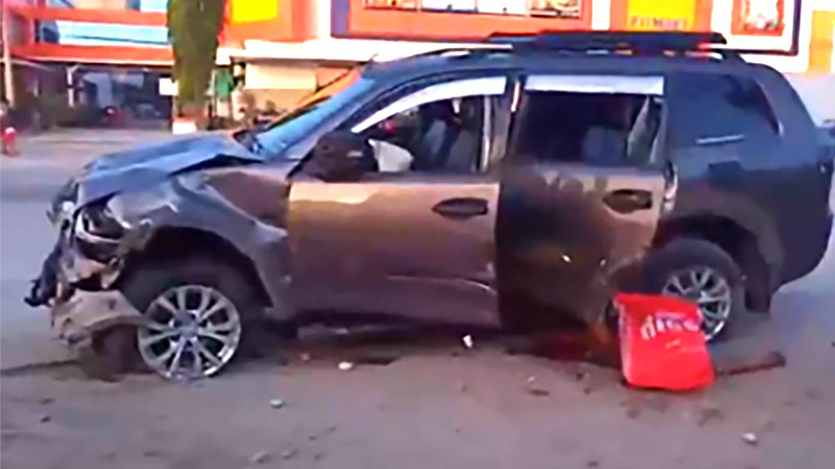6 dead, 7 hurt in Tacurong road accident