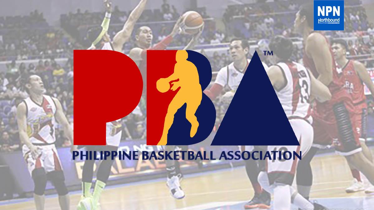 PBA postpones games indefinitely