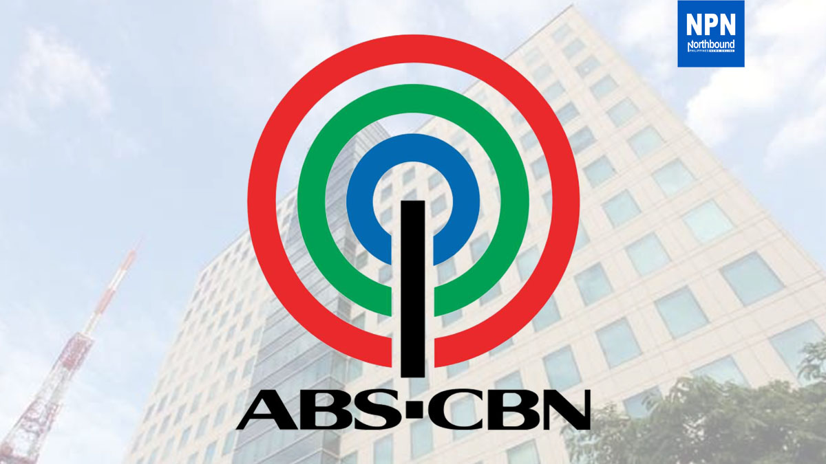 ABS-CBN can apply for new franchise: Palace