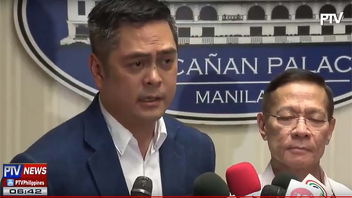 PH lifts travel ban on Taiwanese nationals