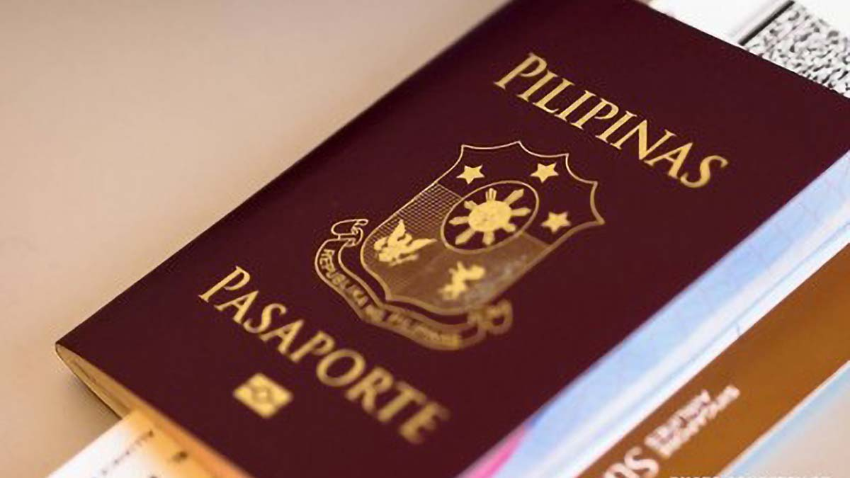 Taiwan has right to cancel visa-free entry for Pinoys