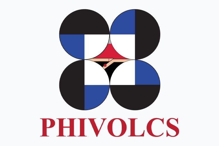 5.6-magnitude quake rocks Davao Oriental