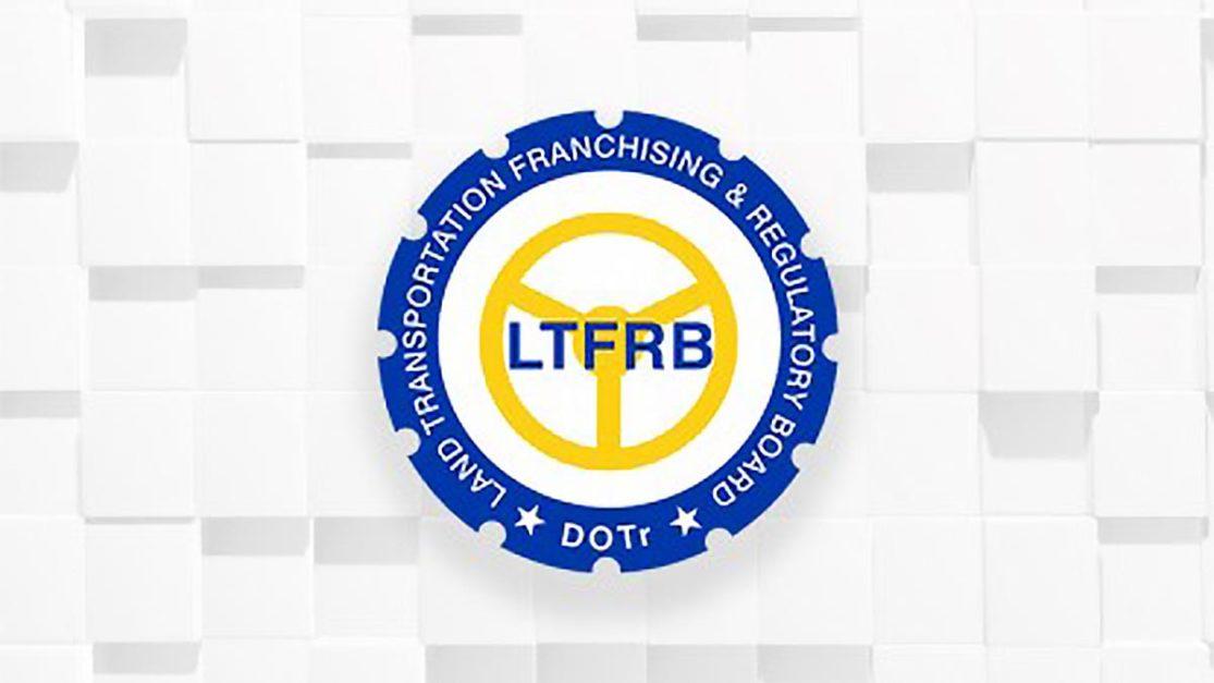 LTFRB opens application for PUVs special permit in Ilocos Region