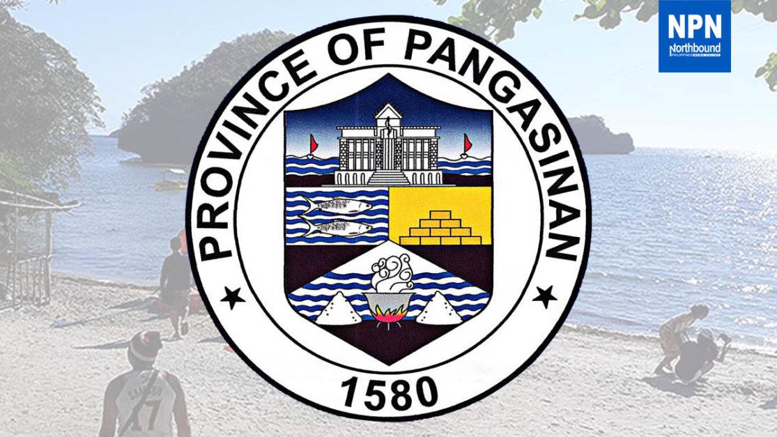 Pangasinan postpones public events until mid-April