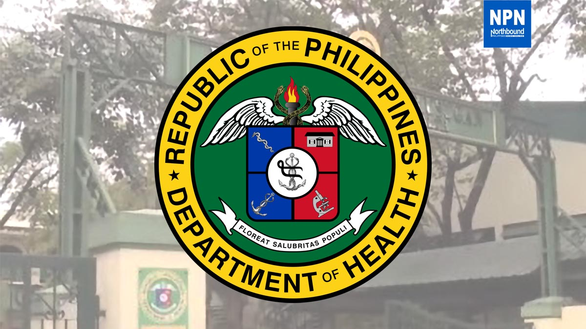 DOH to expedite licensing of stage 3, 4 test labs