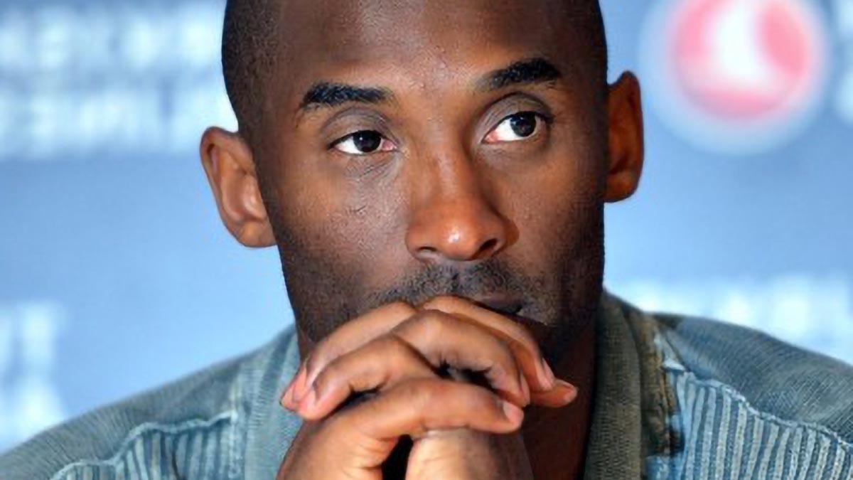 PH hoops community mourns Kobe Bryant's death