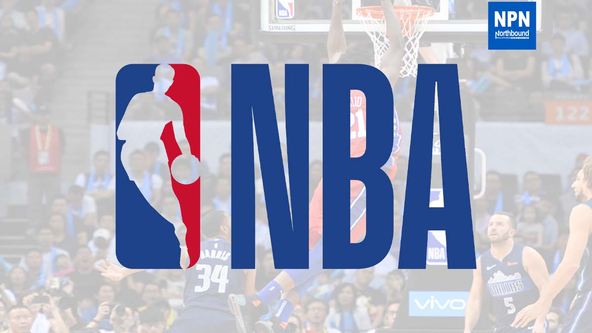NBA to resume play on July 30 with 22 teams