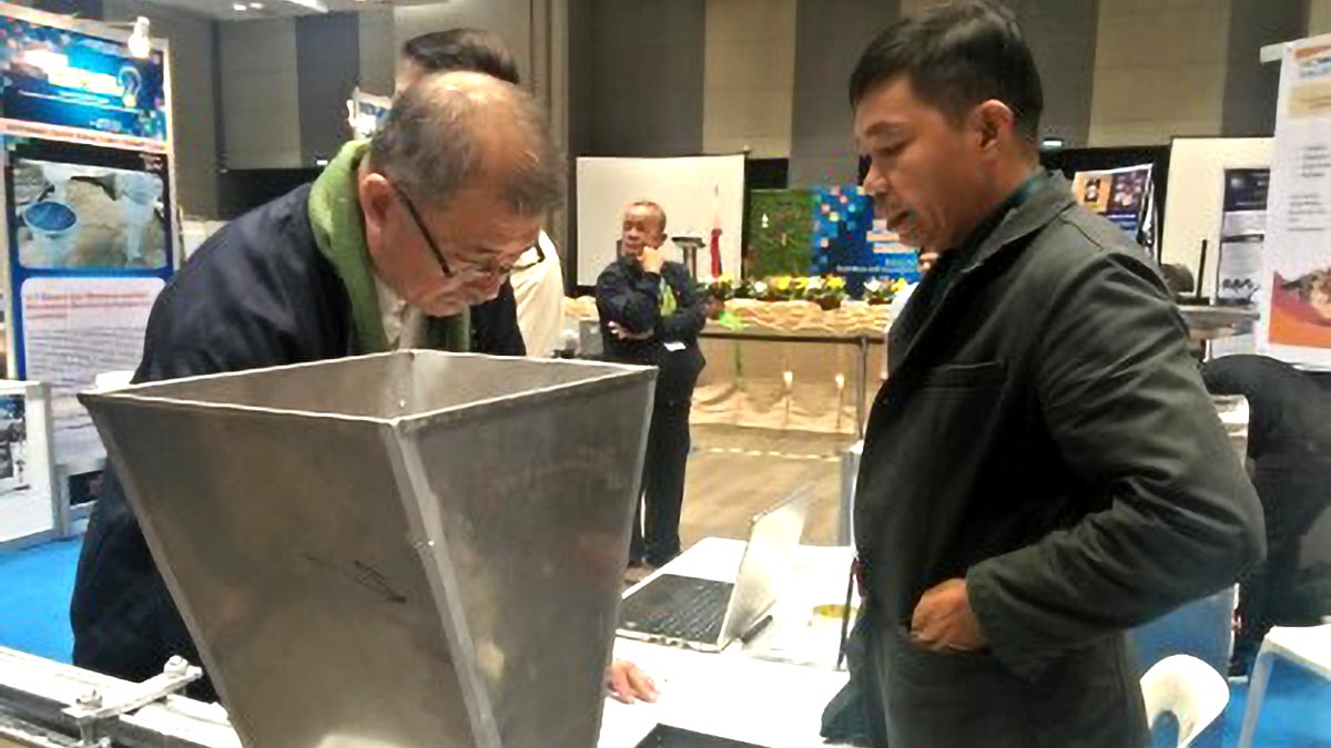 DOST urges inventors to turn works to innovation