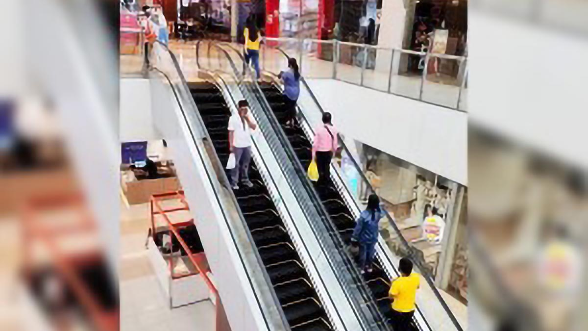 SM assures safety, sanitation in Pangasinan malls