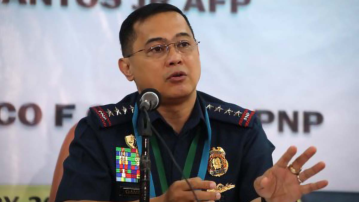 9 Jolo cops to appear at NBI probe
